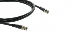 BNC кабель в сборе Kramer C-BM/BM-100
