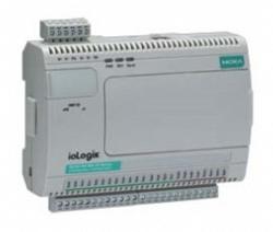 Модуль MOXA ioLogik R2140