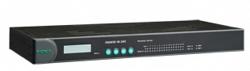 8-портовый консольный сервер MOXA CN2610-8-2AC