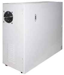 Источник питания для систем ОПС Бастион SKAT-V.12DC-24 исп. 5000
