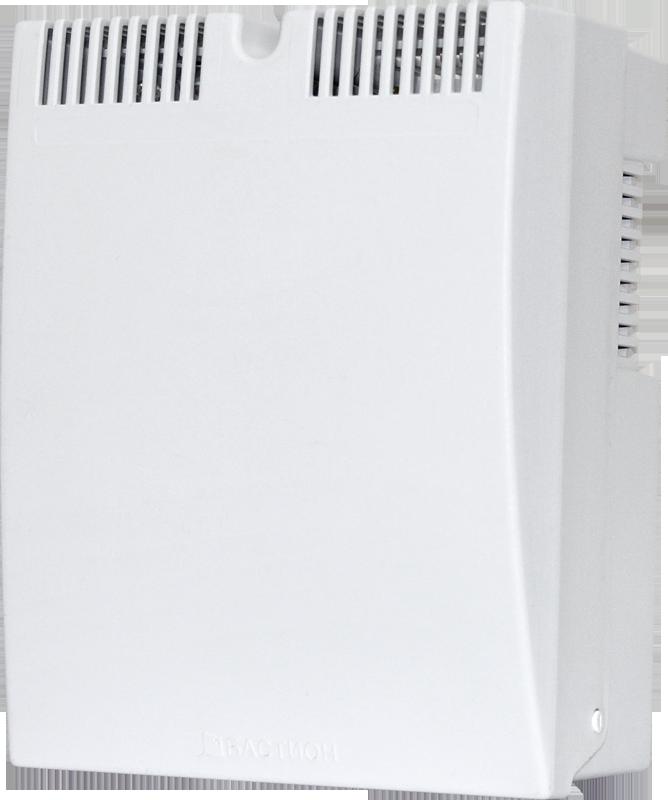 Источник вторичного электропитания Бастион РАПАН-30