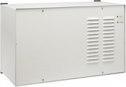 Блок питания 012168 в металлическом корпусе ZG3.1 - Honeywell 012169