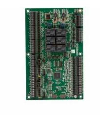 Модуль управления 2 дверьми Lenel NGP-1320-U