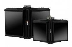 ИК-прожектор AXIS T90A40 IR-LED 120-180 DEG (5013-401)