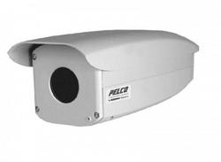 Тепловизор Pelco TI350-X