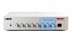 Трансляционный усилитель Roxton AA-480