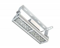 Архитектурный светильник IMLIGHT arch-Line 100 W-90 STm lyre