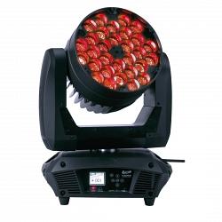 Прожектор Elation Platinum Wash LED Zoom