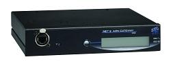Устройство преобразования сигнала ETC Net3 Show Control Gateway