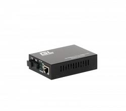 Конвертер Gigalink GL-MC-UTPF-SC1F-18SM-1310-N.r2