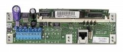 IP интерфейс GE/UTCFS    UTC Fire&Security     ATS1809