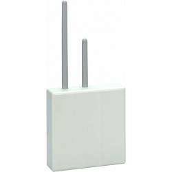 Беспроводный контроллер - Honeywell 015600