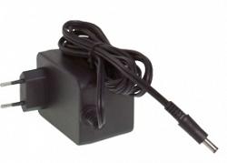 Адптер питания 12В для кожухов CMA - Teleste CPS251