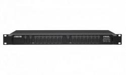 Селектор зон Roxton-Inkel IPS-9116i
