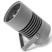 Периметральный прожектор белого света ПИК 10 ВС - 50 - С - 220 КИА
