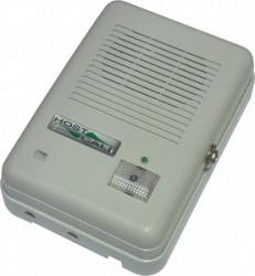 Сигнально-переговорное устройство DR-201N