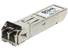 Трансивер     D-link      DEM-210