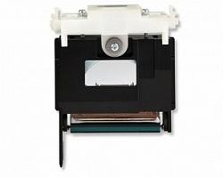 Термическая печатающая головка для принтеров Fargo 47500