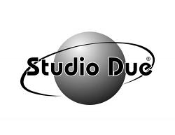 Уличный стробоскоп STUDIO DUE STROBE 6000W