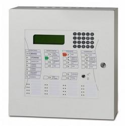 Сетевой повторитель GE/UTCFS     UTC Fire&Security   FR1216N