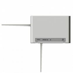Радиорасширители охранно-пожарные Аргус-Спектр РРОП-И (Стрелец-Интеграл®)