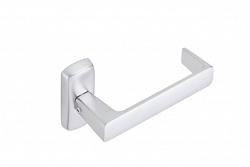 Ручка FORUM 4/0750 Ms Cr 40-60 DIY DIN