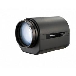 Объектив трансфокатор для камеры видеонаблюдения Samsung SLA-12240