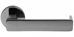 Ручка INOXI 3-19K/030 (inside) Rt 50-65 DI