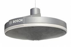 Широконаправленный подвесной громкоговоритель, 150/100 Вт - BOSCH LS1-OC100E-1