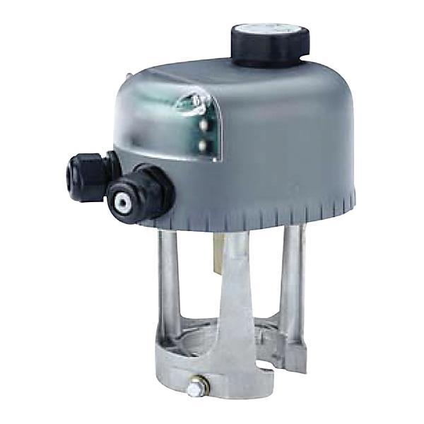 Привод VA-7706-8201