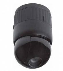 Скоростная поворотная видеокамера Smartec STC-3901/2