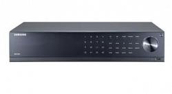 16-канальный AHD видеорегистратор Samsung SRD-1694P2T