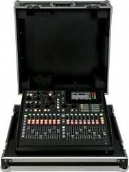Комплект Behringer X32 PRODUCER-TP