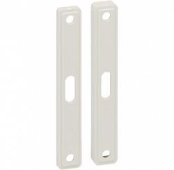 Набор регулировочных пластин для магнитоконтактных извещателей - Honeywell 030810.16