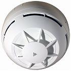 Извещатель тепловой Стрелец Аврора–ТИ-В (ИП 101-80/1-В)