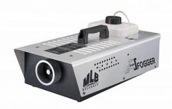 Генератор дыма MLB AB-1500