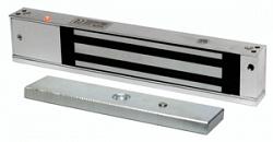 Электромагнитный замок Smartec ST-EL270L