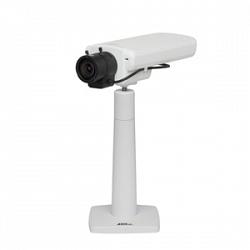 Комплект камер AXIS P1357 BAREB BULK 10PCS (0526-051)
