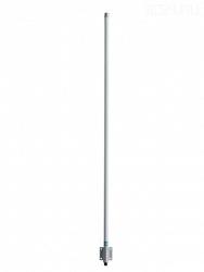 Антенна MOXA ANT-WSB0.9-ANF-09