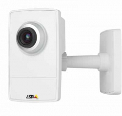 Комплект IP-камер AXIS M1013 BULK 10PCS (0519-022)