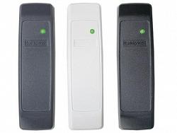 Считыватель бесконтактных смарт-карт Honeywell OP30HONS