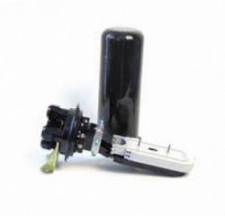 Оптическая муфта NIKOMAX EC-MG8005