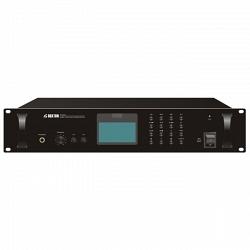 IP-A6701 Цифро-аналоговый аудио преобразователь