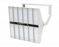 Архитектурный светильник IMLIGHT arch-Line 800 N-90 STm Sport