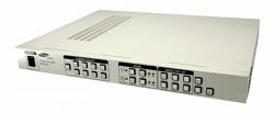 Мультиплексор Inter-m SMD- 800 P