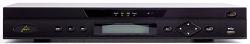 16-канальный гибридный видеорегистратор FOX FX-16RT