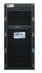 Сетевой видеорекордер PELCO VXP-E-0-J-S