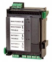 Модуль контроллера Bosch BCM-0000-B