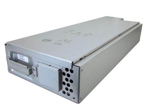 Сменный батарейный картридж APC №118 APCRBC118