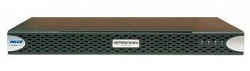 Видеоэнкодер PELCO NET5516-AR